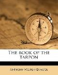 Book of the Tarpon