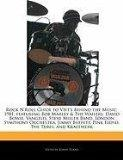 Rock N'Roll Guide to VH1's Behind the Music: 1981, featuring Bob Marley & The Wailers, David...