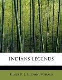 Indians Legends