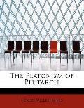 Platonism of Plutarch