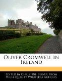 Oliver Cromwell in Ireland