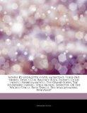 Articles On Novels By Georgette Heyer, including: These Old Shades, Devil's Cub, Regency Buc...