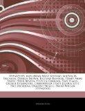 Hypnotists, including: Wolf Messing, Milton H. Erickson, Derren Brown, Richard Bandler, Henr...