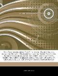 Articles on Sin City, Including : Sin City (film), Family Values (graphic Novel), Dwight Mcc...