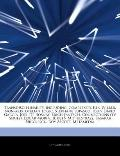 Articles on Transdisciplinarity, Including : Complexity, Ken Wilber, Non-Aristotelian Logic,...
