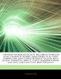 University Of Florida Faculty, including: Stanislaw Ulam, Charles W. Morris, James Dickey, R...