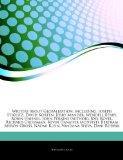 Writers About Globalization, including: Joseph Stiglitz, David Korten, Jerry Mander, Wendell...