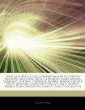 University And College Laboratories In The United Kingdom, including: Ross J. Anderson, Robi...