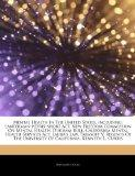 Mental Health In The United States, including: Lanterman-petris-short Act, New Freedom Commi...