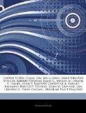 United States Trade Law, including: Janet Dempsey Steiger, Robert Pitofsky, James C. Miller ...