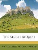 The secret bequest