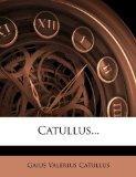 Catullus...