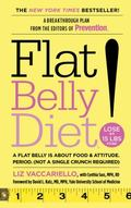 Flat Belly Diet!