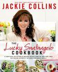 Lucky Santangelo Cookbook