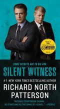 Silent Witness (Movie Tie-in Edition)