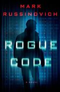 Rogue Code : A Novel