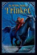 Seven Tales of Trinket