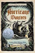 Hurricane Dancers : The First Caribbean Pirate Shipwreck