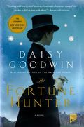 Fortune Hunter : A Novel