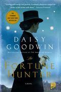 Fortune Hunter : A Novel
