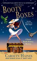 Booty Bones : A Sarah Booth Delaney Mystery