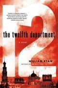 Twelfth Department