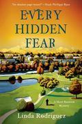 Every Hidden Fear : A Skeet Bannion Mystery