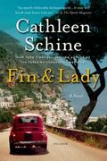 Fin and Lady : A Novel