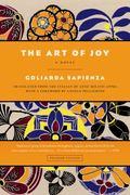 Art of Joy : A Novel