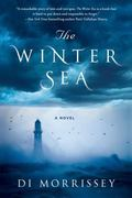 Winter Sea : A Novel