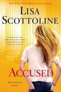 Accused : A Rosato and Associates Novel