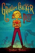 Graham Cracker Plot