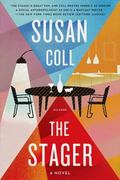 Stager : A Novel