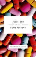Jesus' Son : Stories