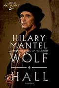 Wolf Hall: Part 1 of the Masterpiece Adaptation : A Novel