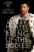 Wolf Hall: Part 2 of the Masterpiece Adaptation : A Novel