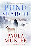 Blind Search: A Mercy and Elvis Mystery (Mercy and Elvis Mysteries)