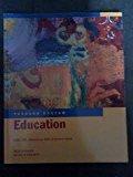 Pearson Custom Education: LEDU 309: Elementary Math and Science Wksh: Biola University Schoo...
