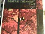 General Chemistry 1 & 2 for Jackson State University Only w/ Student Access Kit