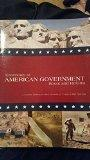 Essentials of American Government Roots and Reform (UTSA Custom Edition)