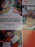 Pearson Custom Student Success & Career Development (Custom for Broward College- South Campu...