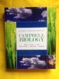 CAMPBELL BIOLOGY >CUSTOM<