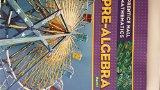 Prentice Hall Mathematics Pre-algebra Part 1