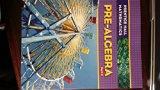 Prentice Hall Mathematics Pre-algebra Part 2