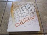 Introductory Chemistry (Custom Edition for San Bernardino Valley College)