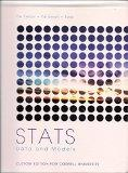 Stats: Data and Models (Custom Edition for Cornell University)