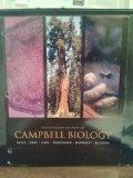 Campbell Biology: Custom Edition for SUNY ESF
