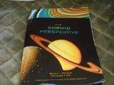 The Cosmic Perspective ( Custom Edition Uc Santa Cruz Ca 6th Edition)