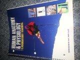 Human Anatomy & Physiology Laboratory Manual: Fetal Pig Version (Custom Ed. for Joliet Junio...