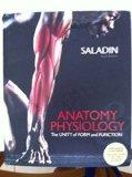 Human Anatomy and Physiology Laboratory Manual (Cat Version) Second Custom Edition for India...